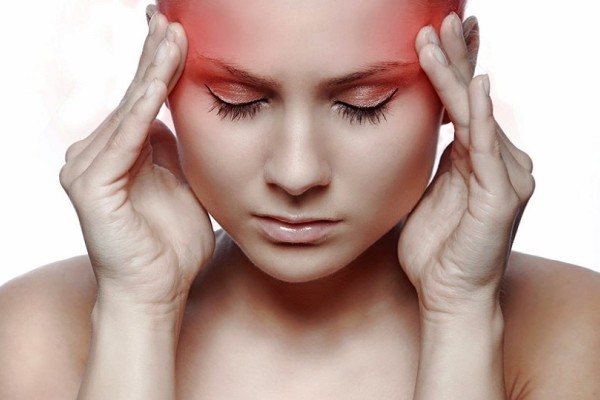 Εσείς το ξέρατε; Το μπαχαρικό που θεραπεύει από πονοκέφαλο μέχρι... κυτταρίτιδα!