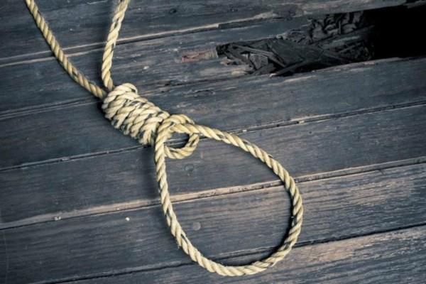 Σοκ: Η καταγγελία σε 53χρονο για ασέλγεια σε βάρος της θετής του κόρης που τον οδήγησε στην αυτοκτονία!