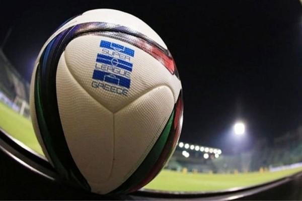 Βόμβα: Νέα αφαίρεση βαθμών στη Super League!