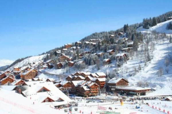 Βρήκαμε τις 8 ομορφότερες περιοχές για σκι στην Ευρώπη!