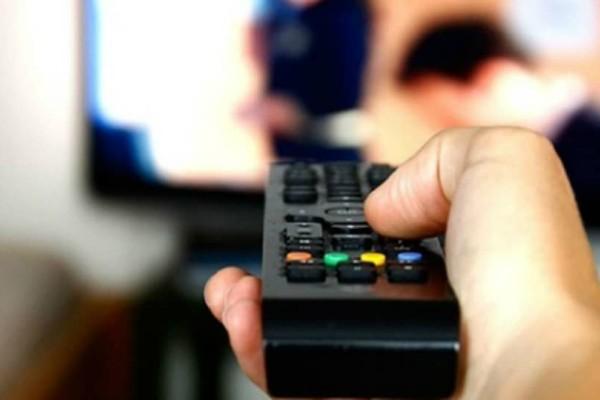 Reality και talent shows που θα μας καθηλώσουν!  Τα... δυνατά χαρτιά των καναλιών που θα σαρώσουν τις τηλεθεάσεις!