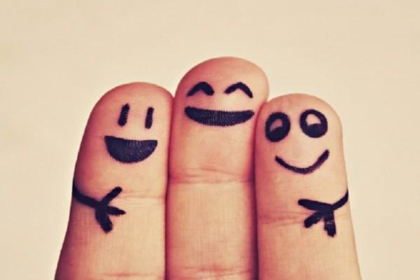 Ζώδια και χαρακτηριστικά: Τι χρειάζεται το καθένα στη ζωή του για να είναι ευτυχισμένο;