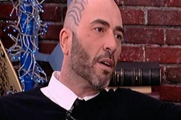 Βαλάντης: Συγκλονίζει ο τραγουδιστής για το πρόβλημα υγείας του και το δύσκολο χειρουργείο! (Video)