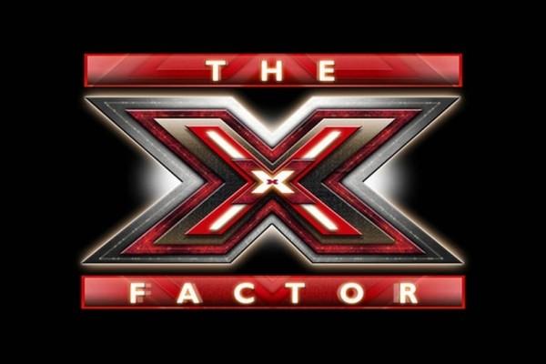 Βόμβα με το «X Factor»: Σε ποιο κανάλι επιστρέφει; - Το όνομα «έκπληξη» στην παρουσίαση!