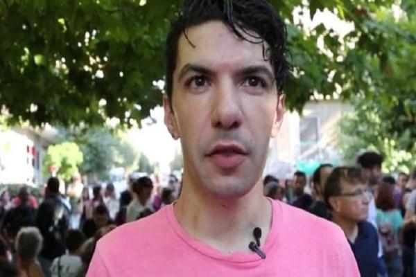 Ζακ Κωστόπουλος: Σε απολογία καλούνται οι αστυνομικοί που εμφανίζονται στα βίντεο!