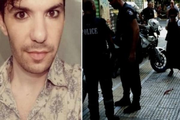 Ζακ Κωστόπουλος: Στον ανακριτή 4 αστυνομικοί για θανατηφόρα σωματική βλάβη!