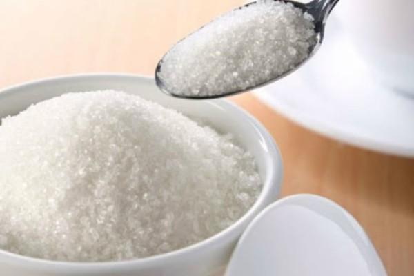 Εννέα ημέρες χωρίς ζάχαρη: Δείτε τι παθαίνει το σώμα μας!