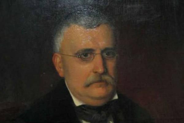 Σαν σήμερα στις 20 Δεκεμβρίου το 1880 πέθανε ο Ζωρζής Δρομοκαΐτης!