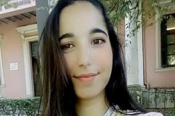 Έγκλημα στην Κέρκυρα: Το μοιραίο τηλεφώνημα που δέχτηκε η 28χρονη και ο άγριος καβγάς που οδήγησε στο φονικό!