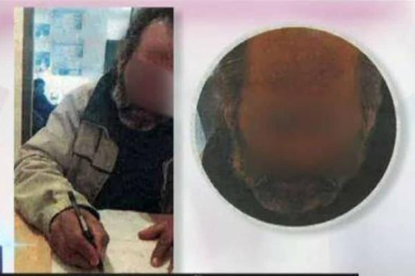 Έγκλημα στην Κέρκυρα:  Προφυλακιστέος ο πατέρας της 28χρονης  Αγγελικής!
