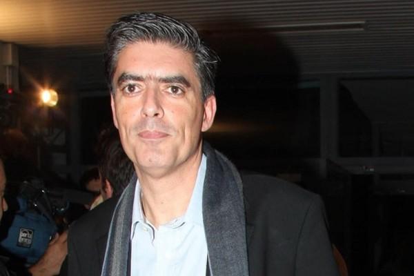 Νίκος Ευαγγελάτος: Ο πρώην συνεργάτης, ο διάσημος τραγουδιστής και το μεγάλο σκάνδαλο!