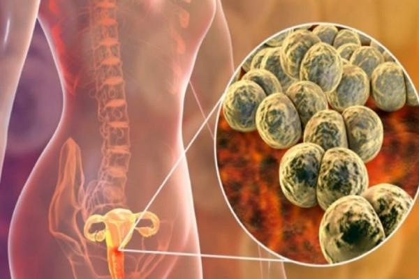 Τραχηλίτιδα: Τι είναι ακριβώς, αίτια, συμπτώματα και θεραπεία!