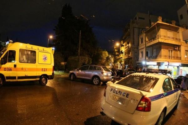 Σοκάρει 17χρονη παιδοκτόνος στην Θεσσαλονίκη: Γέννησε μόνη της, έπεσε και χτύπησε το βρέφος και το πέταξε στα σκουπίδια!