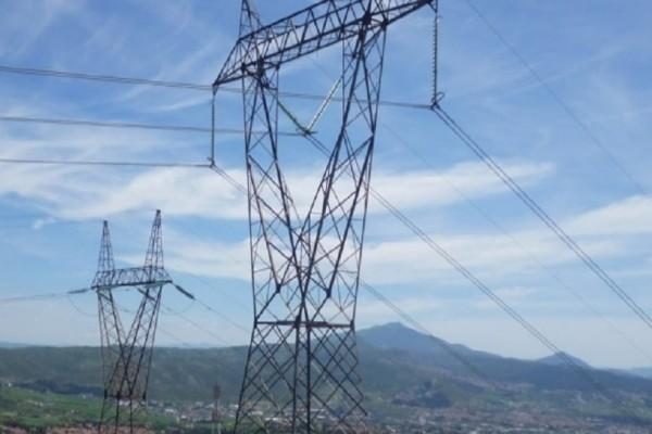Διακοπή ρεύματος σε περιοχές της Αττικής!