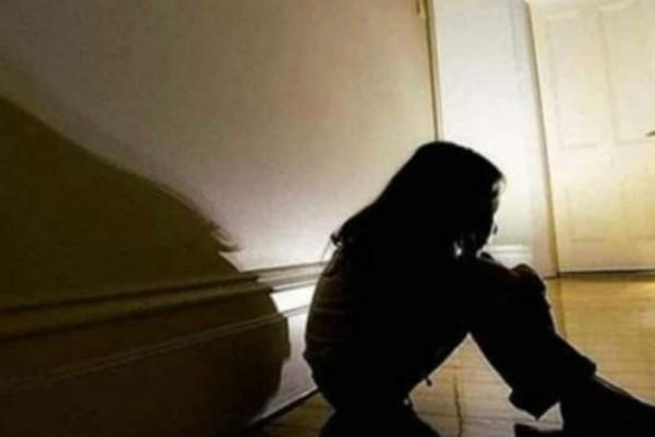 Χανιά: Στον ανακριτή σήμερα ο καθηγητής που κατηγορείται για ασέλγεια σε μαθήτριες