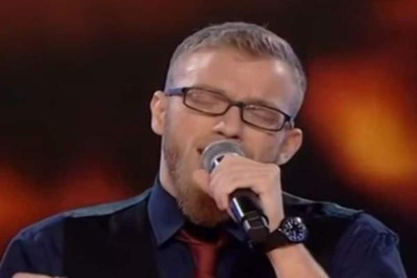 Δαυίδ Καναβός: Αυτός ήταν ο 24χρονος τραγουδιστής του The Voice που έφυγε από την ζωή!