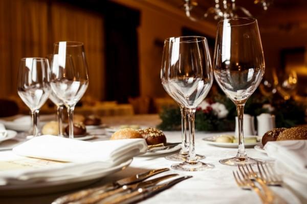 Στην Dine Athens θα απολαύσω gourmet πιάτα χωρίς να ξοδέψω μια περιουσία!