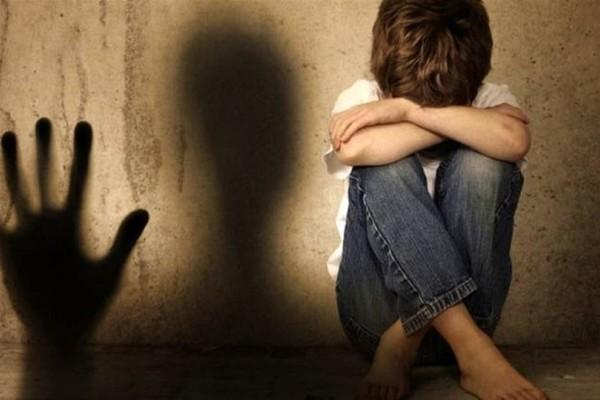 Φρίκη στη Θεσσαλονίκη: 8χρονο αγοράκι ζωγράφισε τον... βιασμό του!