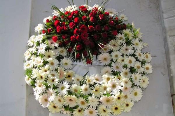 Σοκ: Νεκρή στα 64 της η Αθανασία Δημητριάδη!