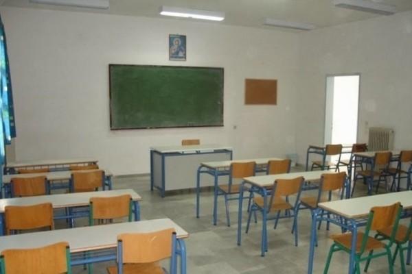 Στις Σέρρες άλλαξαν πολιούχο για να γλιτώσουν μία μέρα σχολείο οι μαθητές!
