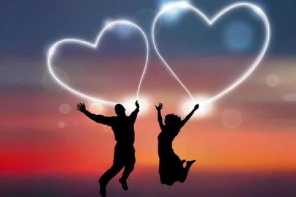 Ζώδια: Εβδομαδιαίες ερωτικές προβλέψεις από 21 έως 27 Ιανουαρίου! - Δες τα ερωτικά «Πρέπει» και «Μη»