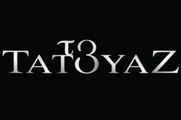 Τατουάζ: Ο Θεοχάρης, η Βέρα και η Αμαλία προσπαθούν να συνετίσουν τον Τόνυ! - Όλες οι εξελίξεις!