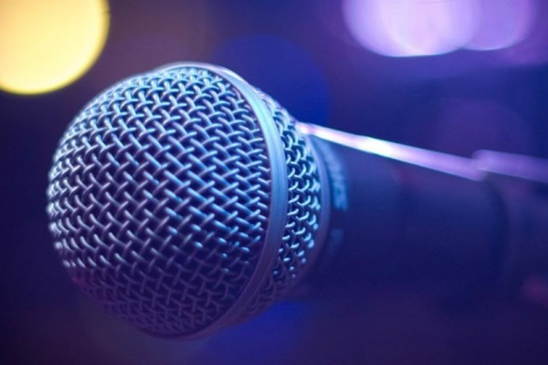 Θλίψη: Έφυγε από την ζωή γνωστός Έλληνας τραγουδιστής!