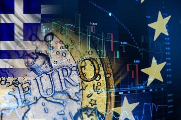 Έξοδος στις αγορές για την Ελλάδα: Έκδοση 5ετους ομολόγου ανακοίνωσε το Υπουργείο Οικονομικών!