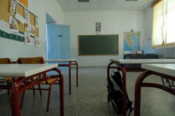 Έκλεισαν άρον άρον τα σχολεία στην Θεσσαλονίκη! Επιστρέφουν σπίτια τους οι μαθητές
