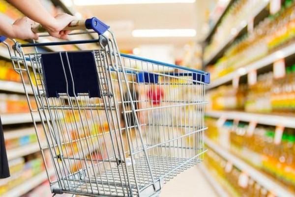 Σεισμός στην αγορά: Συγχώνευση μεγατόνων με ελληνικά σούπερ μάρκετ!
