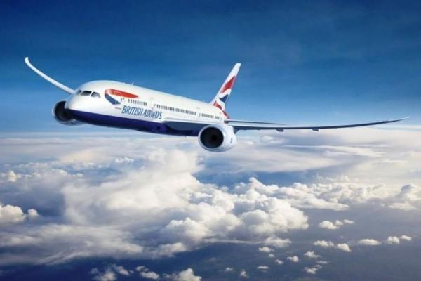 Δείτε πρώτοι τις νέες πτήσεις για το 2019!