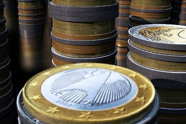 Το ελληνικό κέρμα των 2 ευρώ που έχει αξία... 80.000 ευρώ!