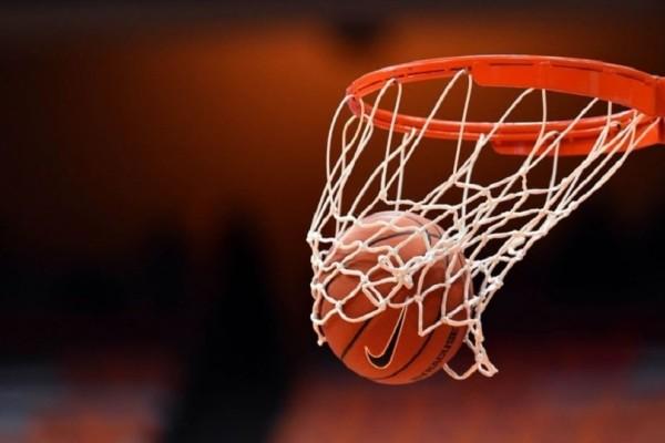 Θρήνος στον αθλητισμό: Πέθανε γνωστός μπασκετμπολίστας!