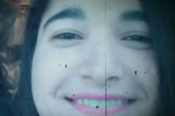 Έγκλημα στην Κέρκυρα: Σοκάρει η νονά της Αγγελικής! -