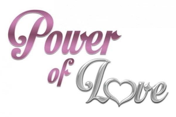 Τραγωδία για το Power Of Love!