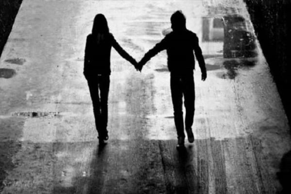 Πικρή αλήθεια: Πώς ζει ένα ζευγάρι με τον κατώτατο μισθό!