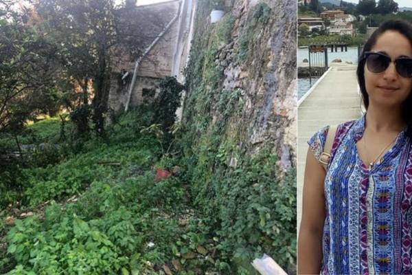 Έγκλημα στην Κέρκυρα: Νέες εξελίξεις για τη δολοφονία της 28χρονης! (video)