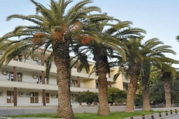 Κρήτη: Στο νοσοκομείο 60χρονη που υπέστη αλλεργικό σοκ από αντιβίωση