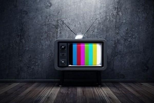 Τηλεθέαση 12/1: Mάχες για την πρωτιά! Τα νούμερα που έφεραν τα πάνω κάτω στα κανάλια!
