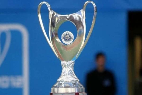 Κύπελλο Ελλάδος: Αυτές είναι οι 8 ομάδες που προκρίθηκαν στα προημιτελικά!