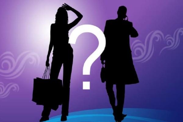 Σκάνδαλο μεγατόνων στην ελληνική showbiz! - Πασίγνωστο ζευγάρι δεν πλήρωσε το σχολείο των παιδιών τους και έγινε ρεζίλι!