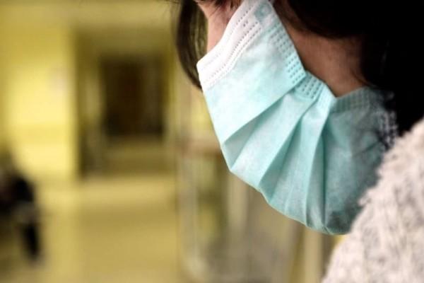 Ρουμανία: Στους 54 ανέρχονται οι νεκροί από τον ιό της γρίπης! - Κλείνουν σχολεία!