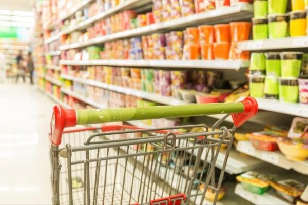 Βόμβα στην αγορά: Μαζικά λουκέτα πασίγνωστων αλυσίδων ελληνίκων σούπερ μάρκετ!