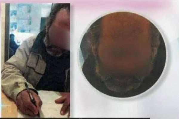 Έγκλημα στην Κέρκυρα: Αυτός είναι ο 52χρονος παιδοκτόνος!