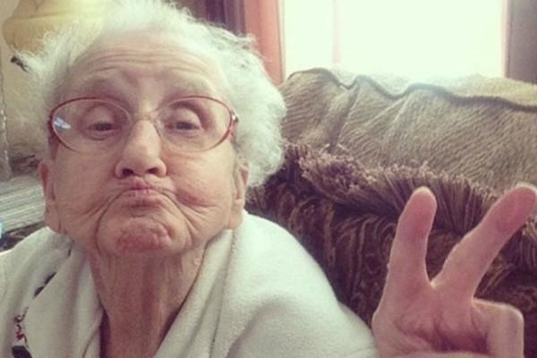 20 κορυφαίες συμβουλές ζωής από ηλικιωμένους άνω των 60