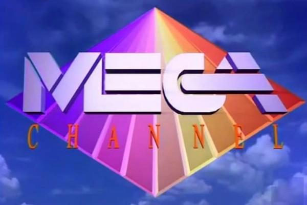 Ανάσταση για το Mega: Θα εκπέμψει ξανά τις θρυλικές σειρές του!