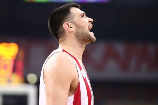 Euroleague: Περίπατος για Ολυμπιακό, έπαιξε και για... Παναθηναϊκό!