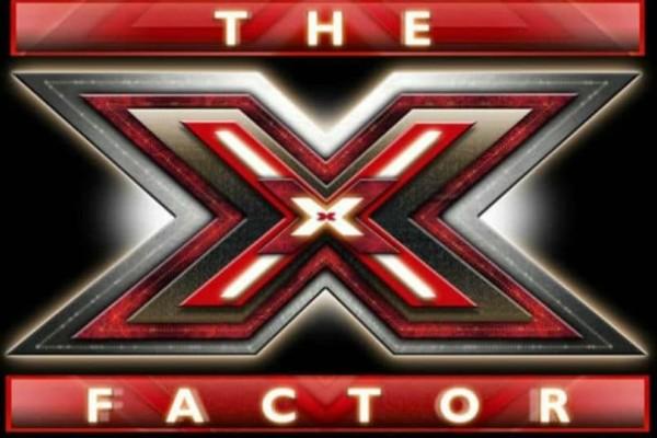 Το X-factor επιστρέφει: Όλες οι λεπτομέρειες για το talent show!