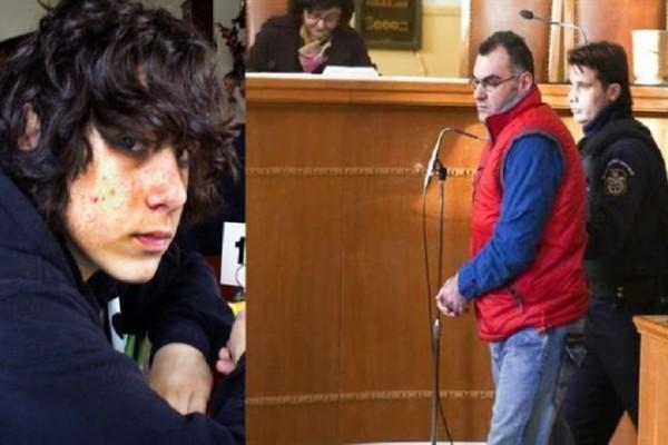 Δίκη Αλέξανδρου Γρηγορόπουλου: «Θα ήθελα να αλλάξω τη ροή των πραγμάτων»! - Μετανιωμένος ο Κορκονέας για τη δολοφονία!