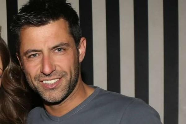 Κωνσταντίνος Αγγελίδης: Ποια η κατάσταση της υγείας του; (video)